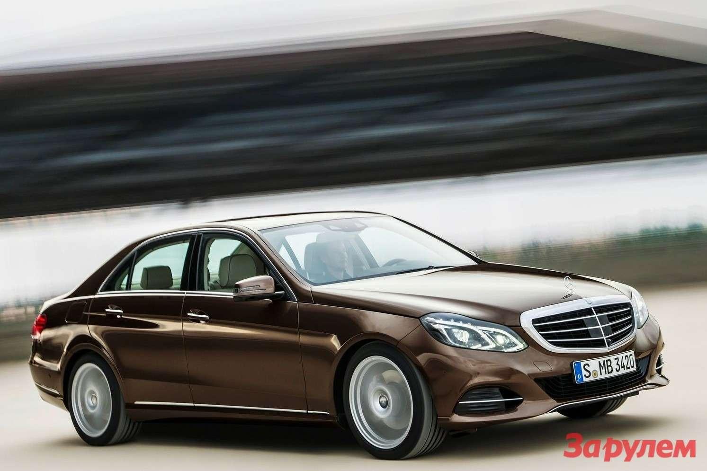 Mercedes-Benz-E-Class_2014_1600x1200_wallpaper_01