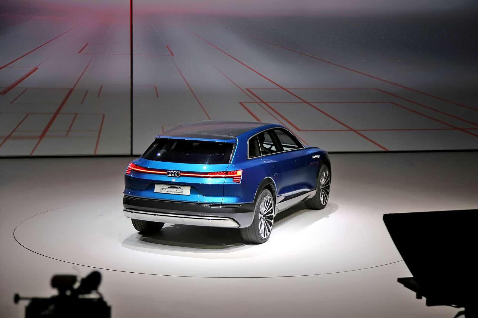Audi-e-tron-quatro_Kadakov_2