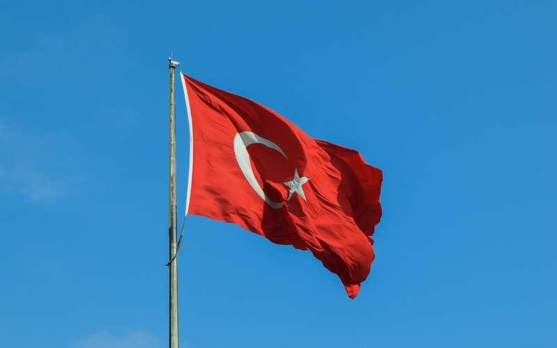 Турецкий автопром завалит нас запчастями