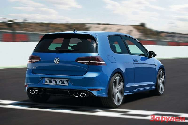 Volkswagen-Golf_R_2014_1600x1200_wallpaper_0b (1)