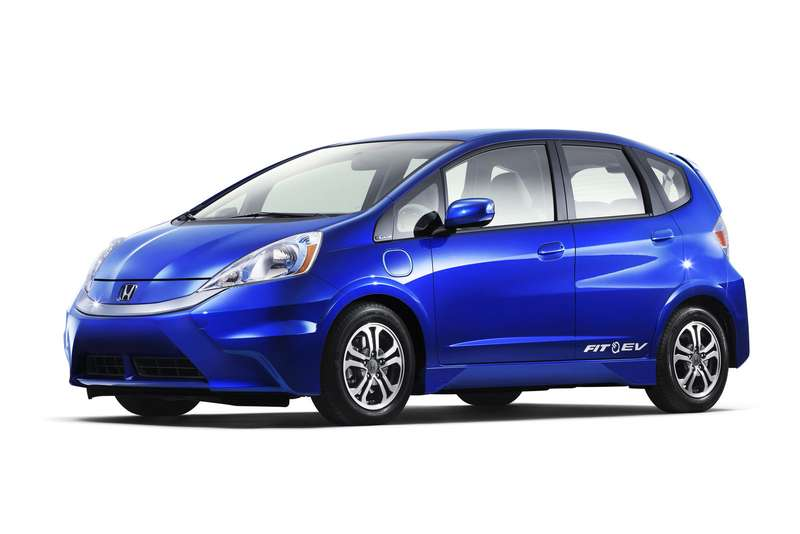 2013-Honda-Fit-EV-Carscoop1