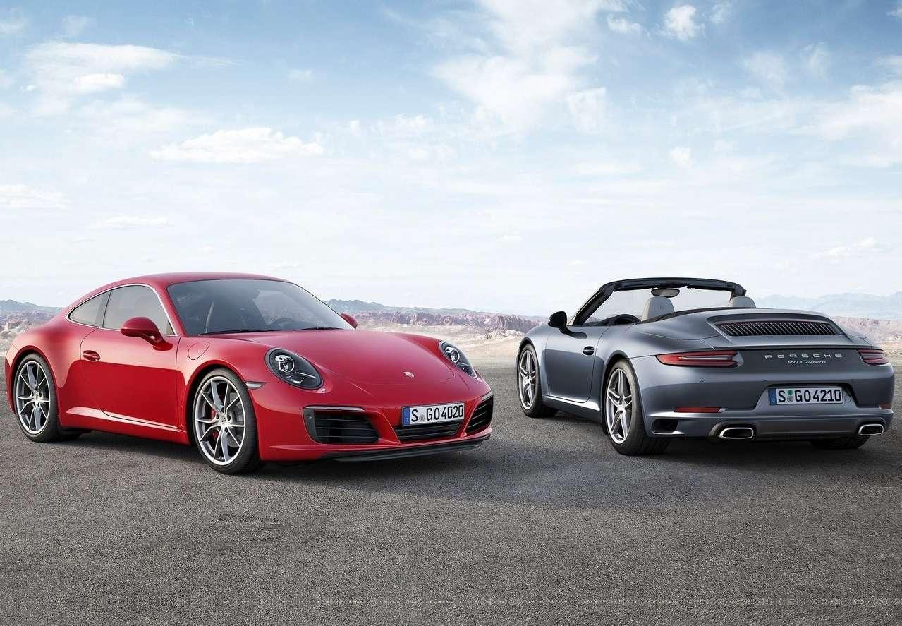 Porsche-911_Carrera_2016_1280x960_wallpaper_07