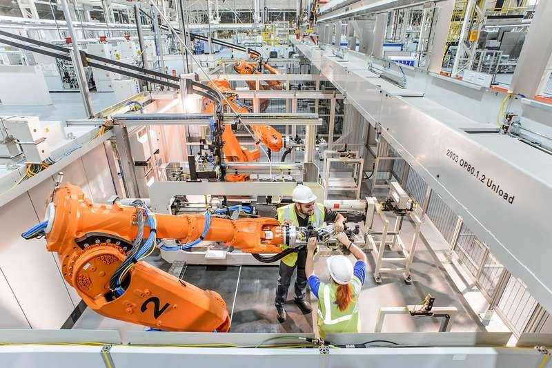 ford-engine-plant23w-002