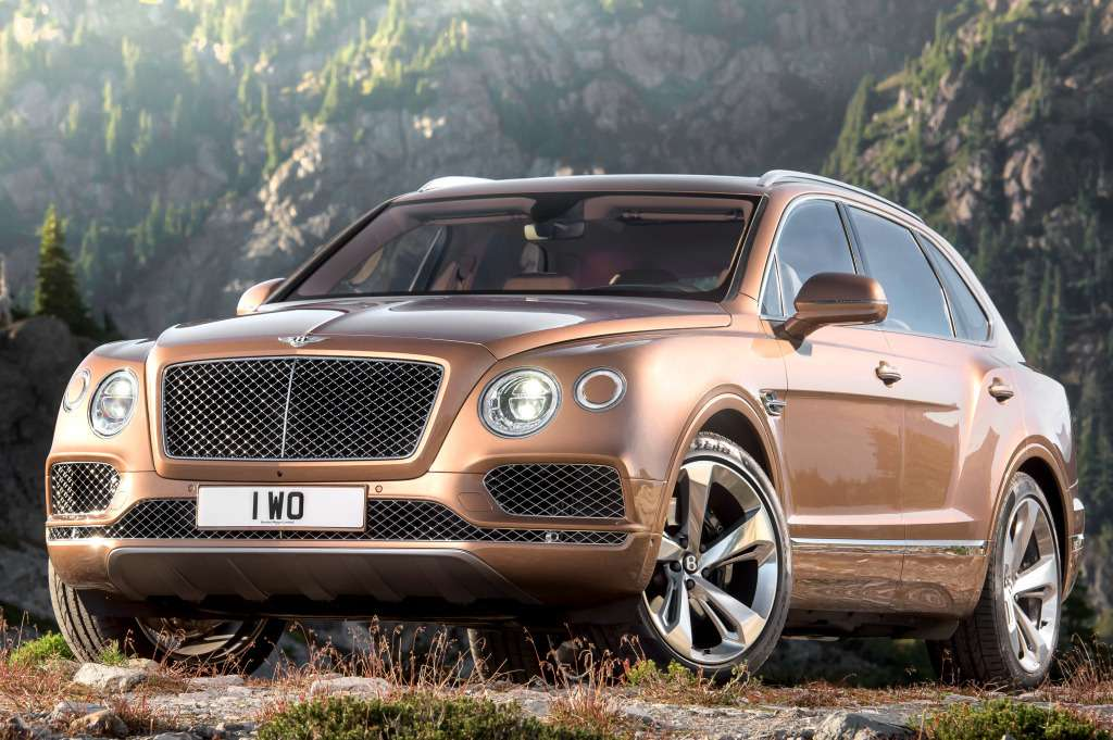 bentley_bentayga_11
