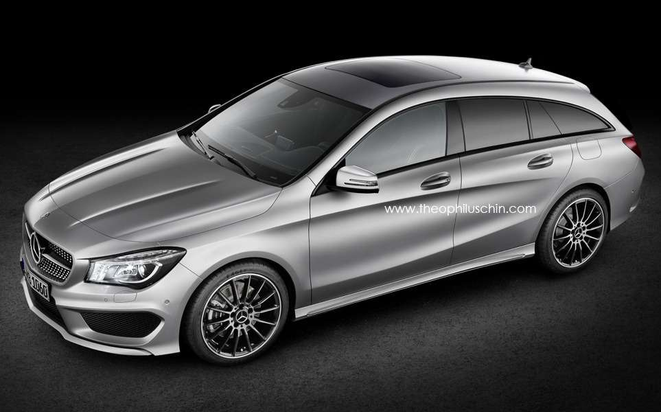 mercedes-cla-shooting-brake-sales-start-on-january-15-2015-deliveries-begin-on-march-1st-85669_1