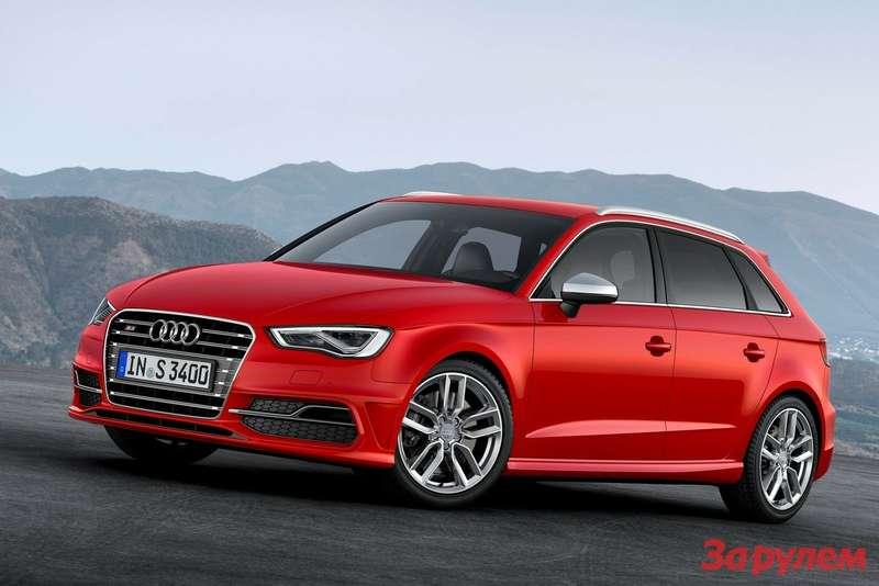 Audi-S3_Sportback_2014_1600x1200_wallpaper_01