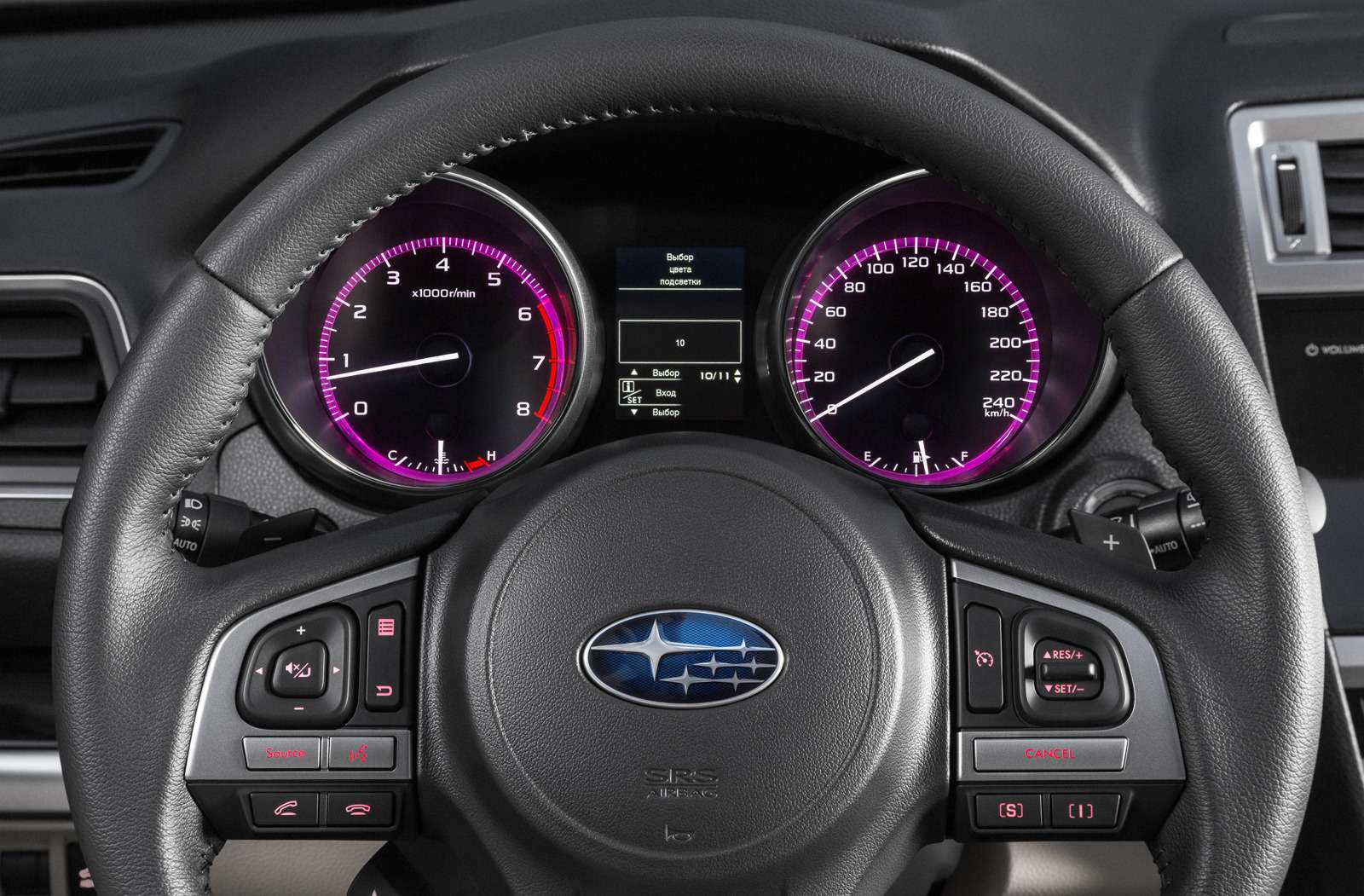 outback_2015_gallery_the_interior_of_2015_subaru_o_59395