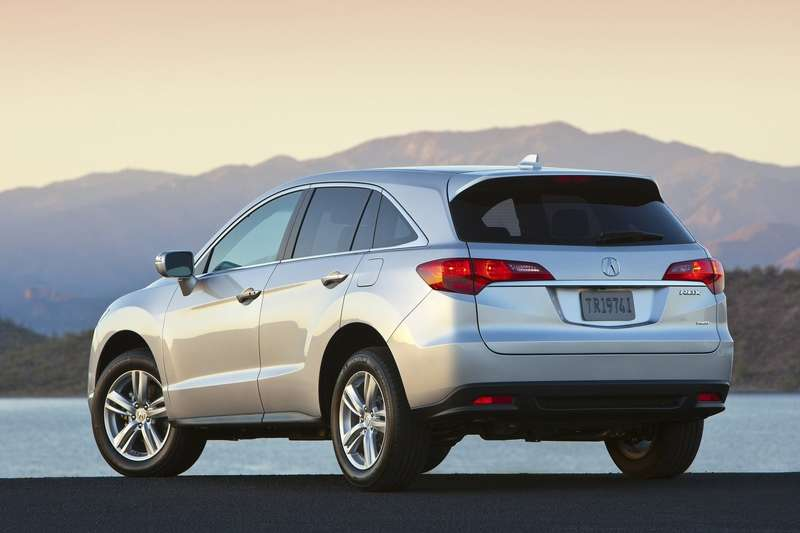 Acura-RDX_2013_1600x1200_wallpaper_28