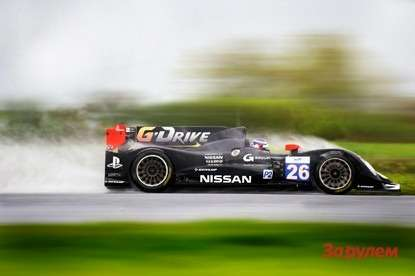 G-Drive-Signatech-Nissan