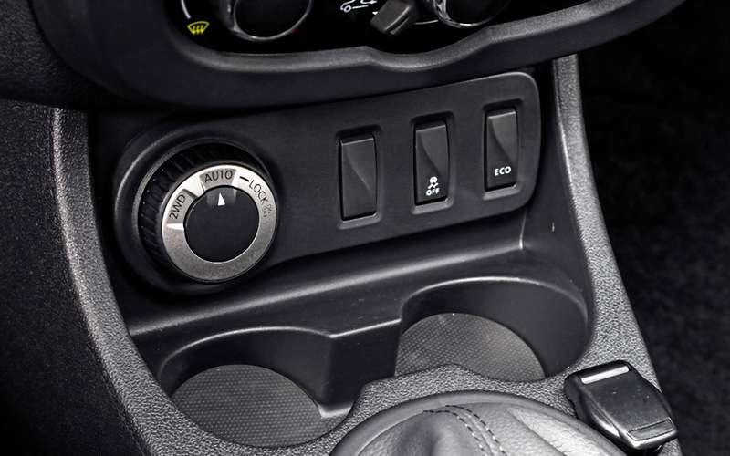 Renault Arkana, Duster, Kaptur: большой тест кроссоверов