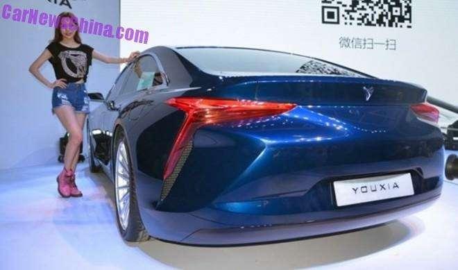 youxia-x-china-2d-660x389