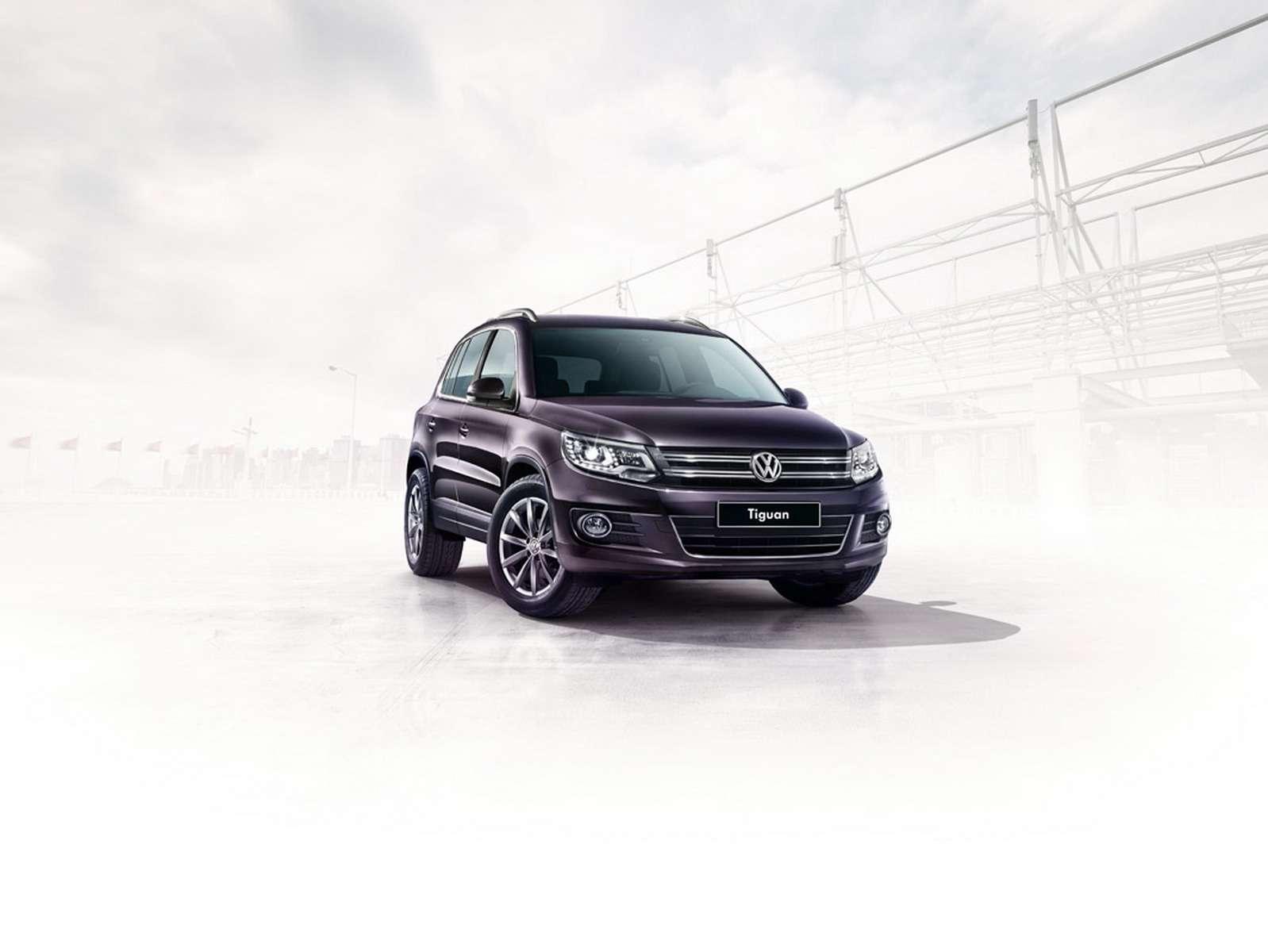 Volkswagen_Tiguan_CLUB_новый размер