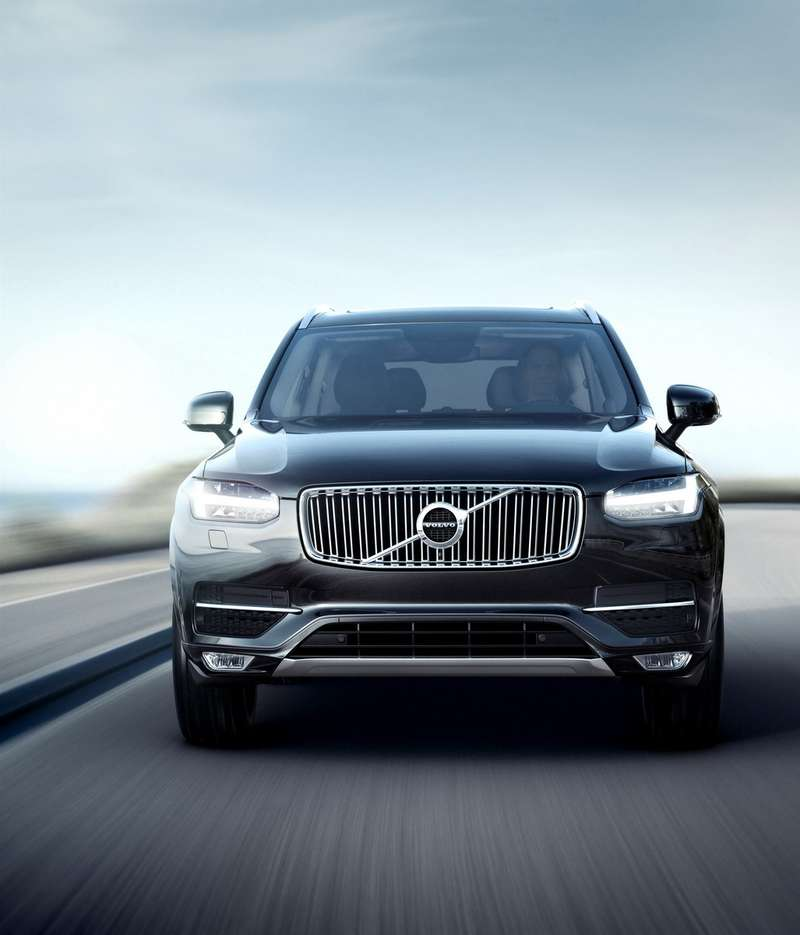 150010_The_all_new_Volvo_XC90_новый размер