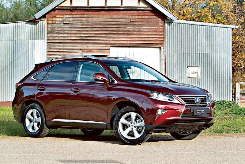 Lexus-RX270-07