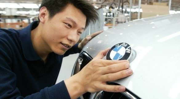 no copyright 2013 03 13 BMW zhi nuo