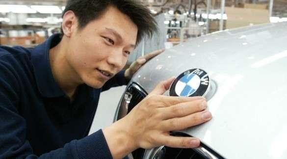 no copyright 2013 03 13 BMW zhi nuo