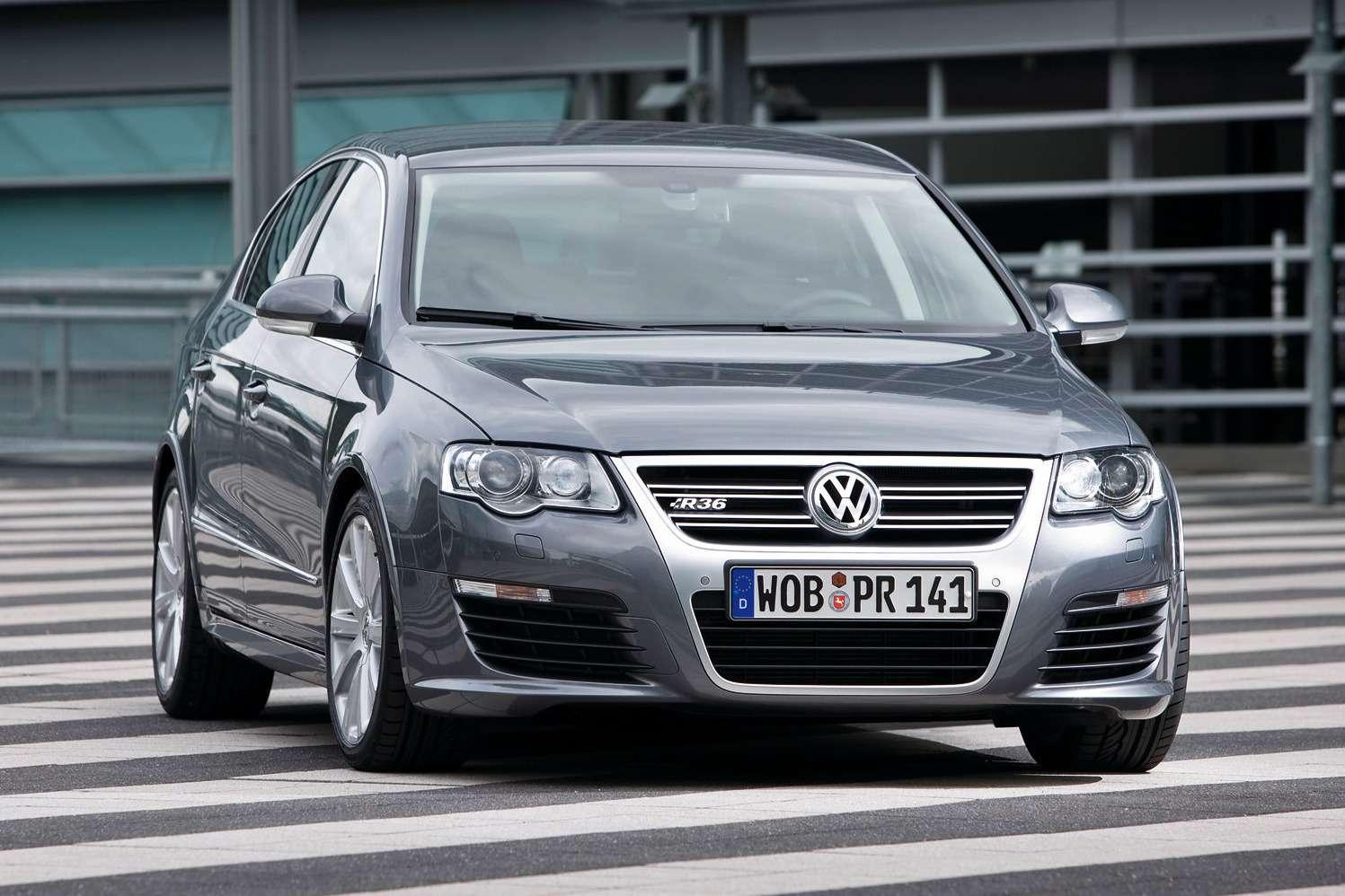 Volkswagen-Passat_R36_2007_1600x1200_wallpaper_05