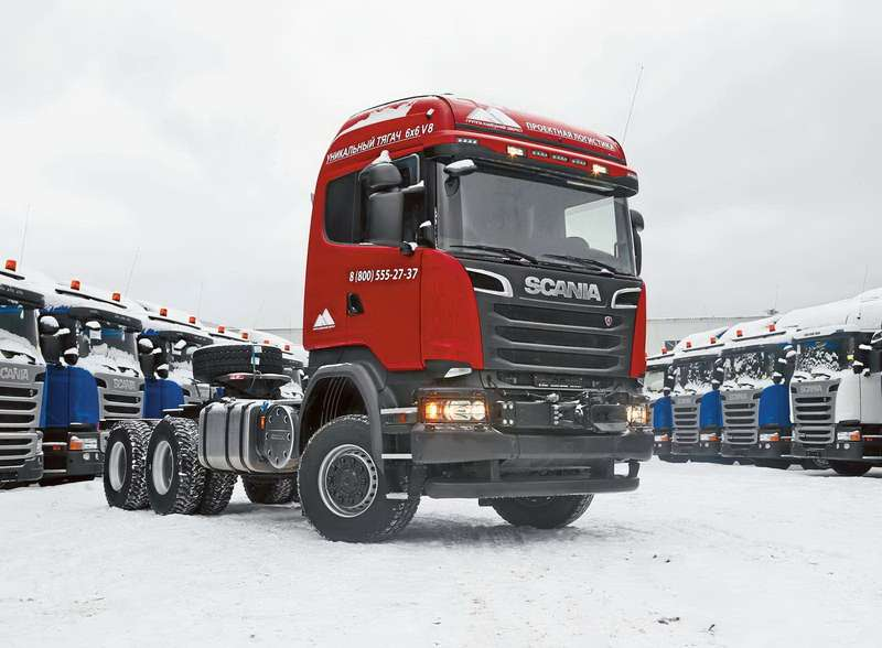 Scania_1600