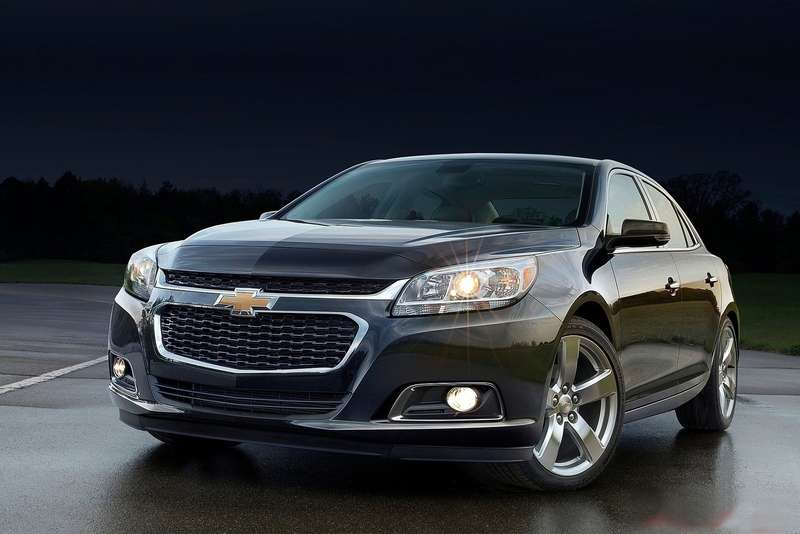 201306020858-201306020858-chevrolet-malibu_2014_1600x1200_wallpaper_01