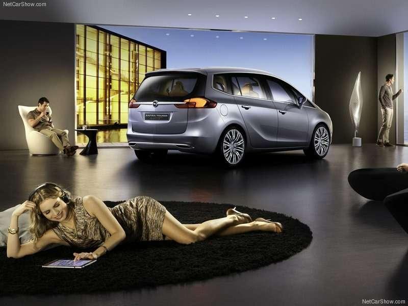 Opel-Zafira_Tourer_Concept_2011_800x600_wallpaper_05