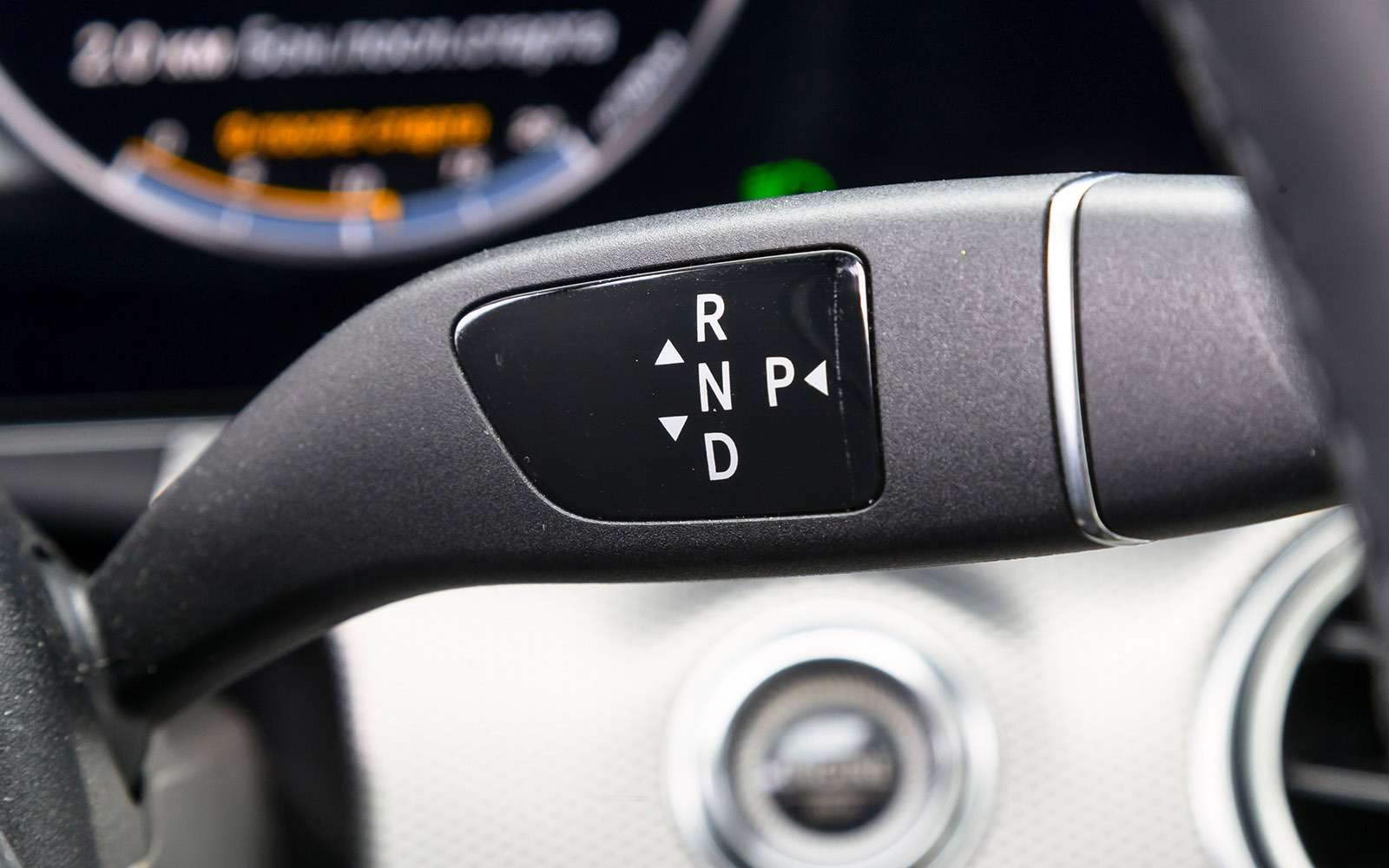 BMW5-й серии против конкурентов: кто напять?— фото 743834