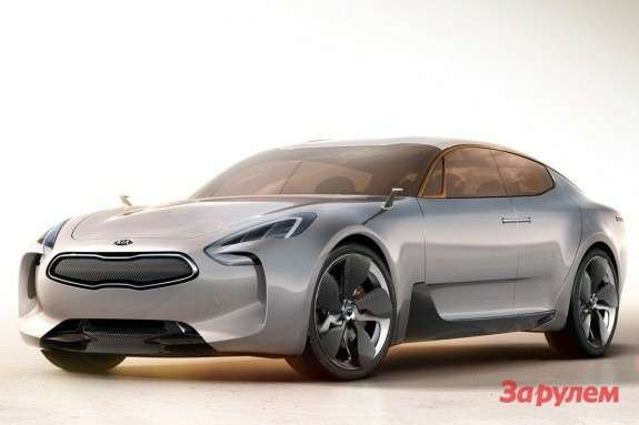 201112231030_kia_gt_concept_side_front_view_no_copyright