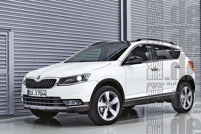 Skoda Sherpa Illustration 729x486 03266b266096ceda no copyright