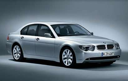 no-copyright_2004_bmw_7_series_750li-pic-34739