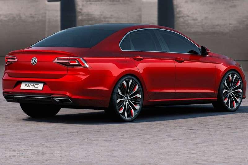 Volkswagen-New_Midsize_Coupe_Concept_2014_1600x1200_wallpaper_05