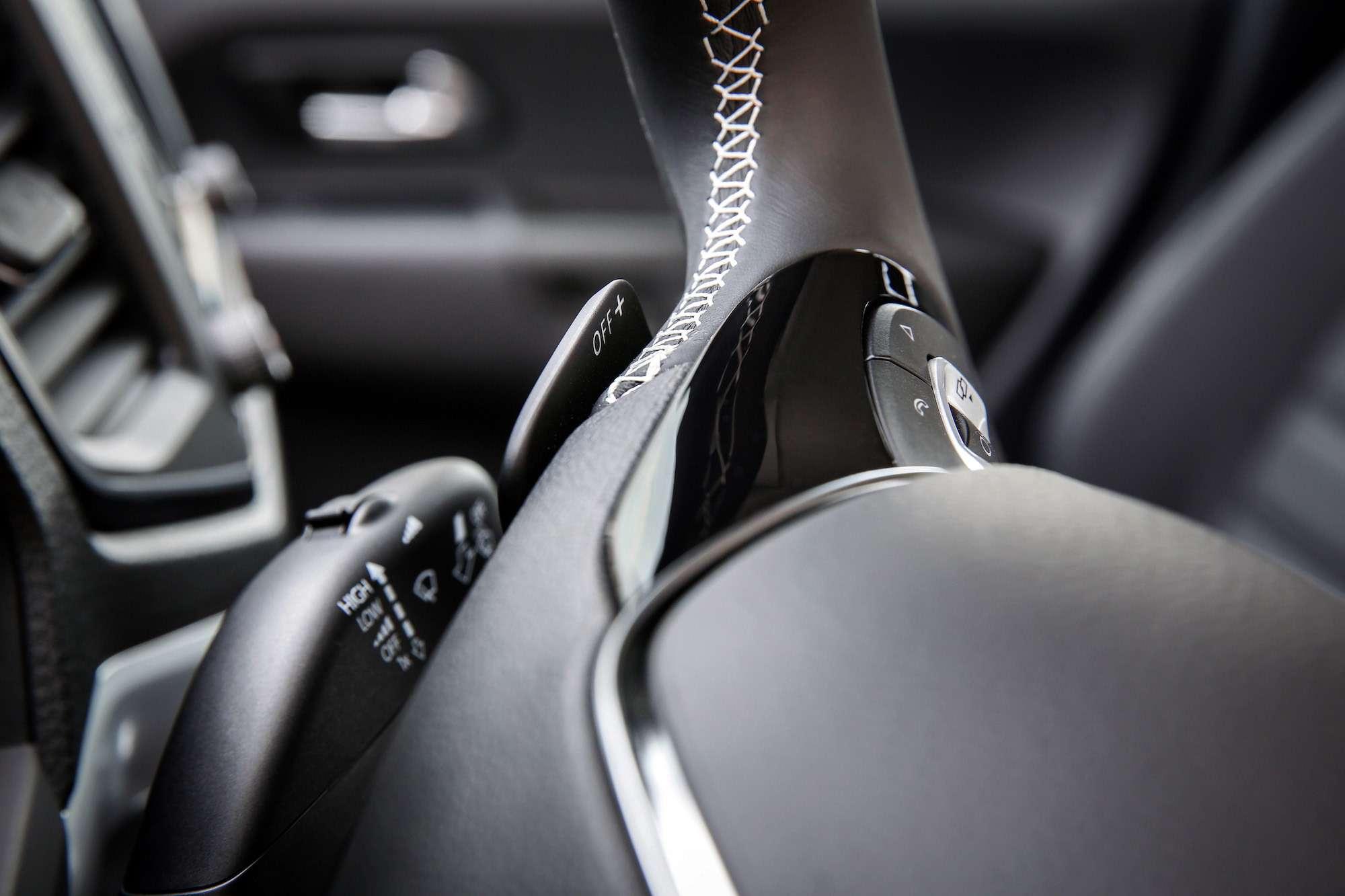 Volkswagen Amarok V6TDI— царь горы— фото 776550
