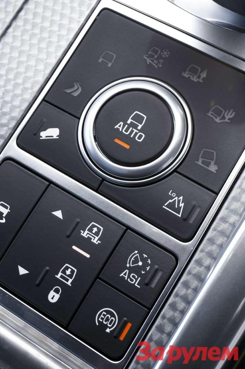 iCorris Grey V8Supercharged 122