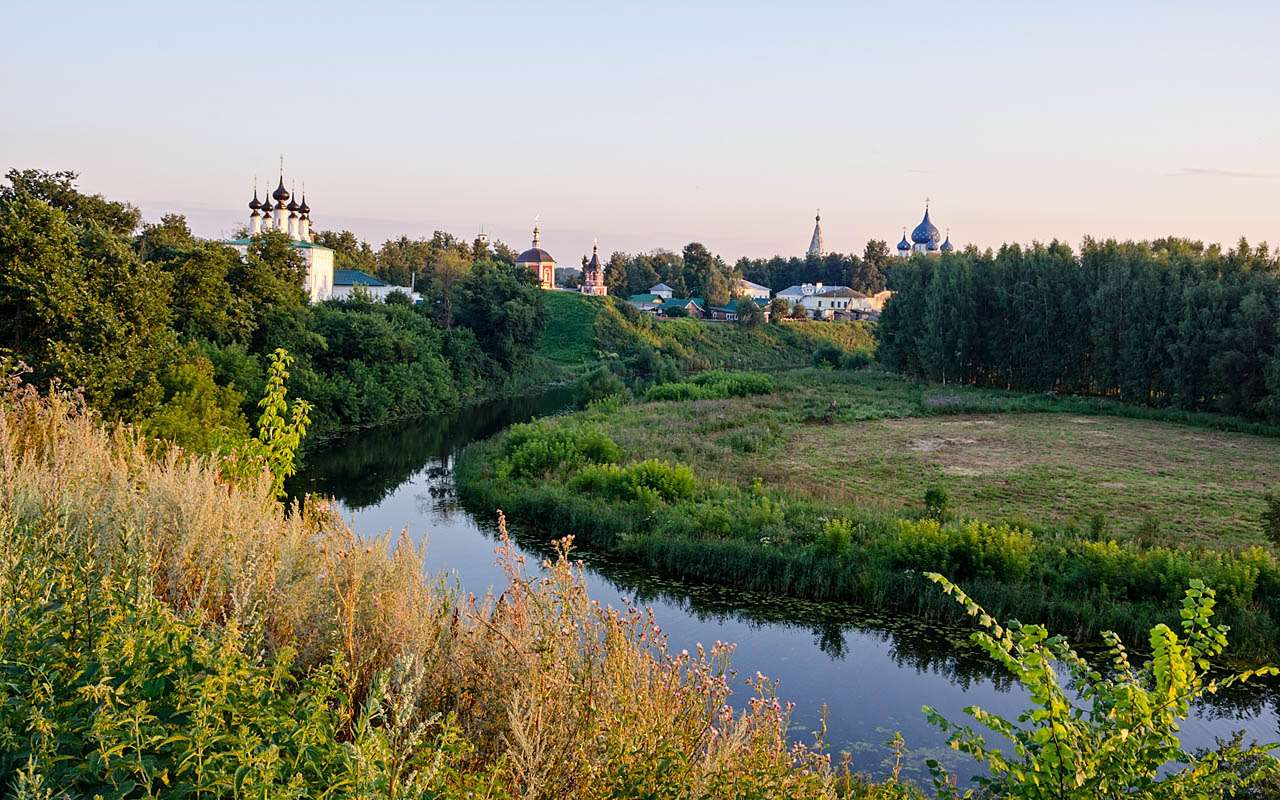 Большое путешествие наШкоде Кодиак: «однушка» наколесах— фото 814220