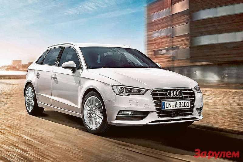 Audi_A3_Sportback_001