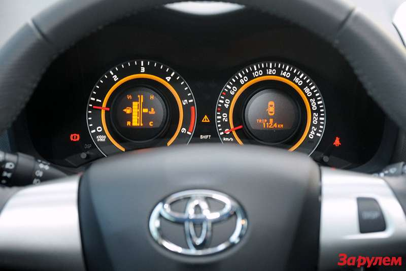2010-Toyota-Auris8