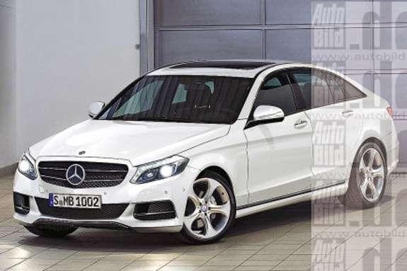 Mercedes CKlasse Sportcoup 2016 474x316 c335221d3a2ed33a nocopyright