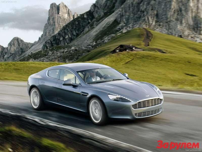 Aston_Martin_Rapide_pic_74673