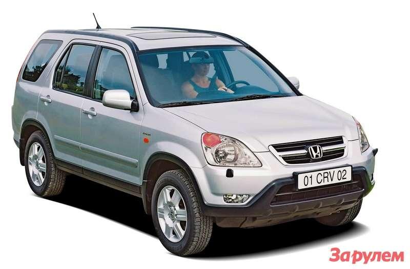 руководство по эксплуатации хонда фит 2002
