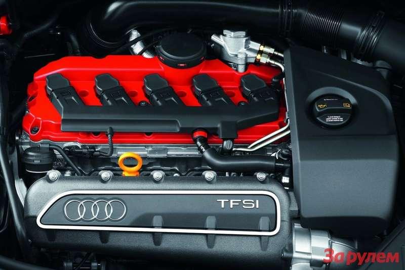Audi RS3 Sportback 2012 1600x1200 wallpaper 23