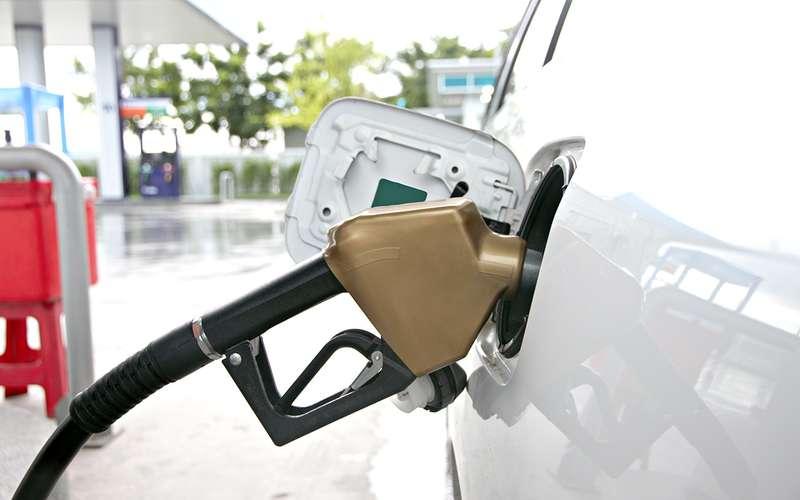 Обещают: рост цен натопливо— науровне инфляции. Верите?