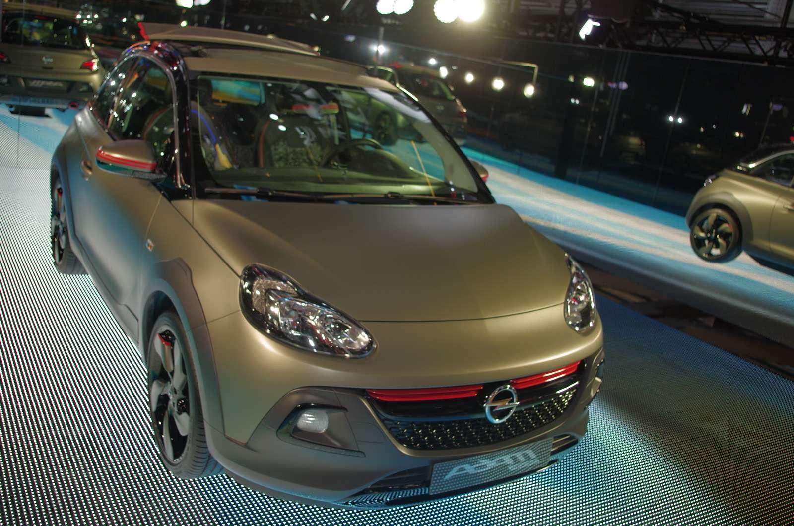 Opel07