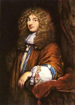 1 Christiaan Huygens painting nocopyright