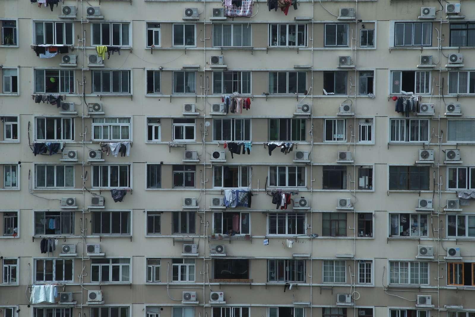 Каксобирают кроссоверы вКитае— фото 751565
