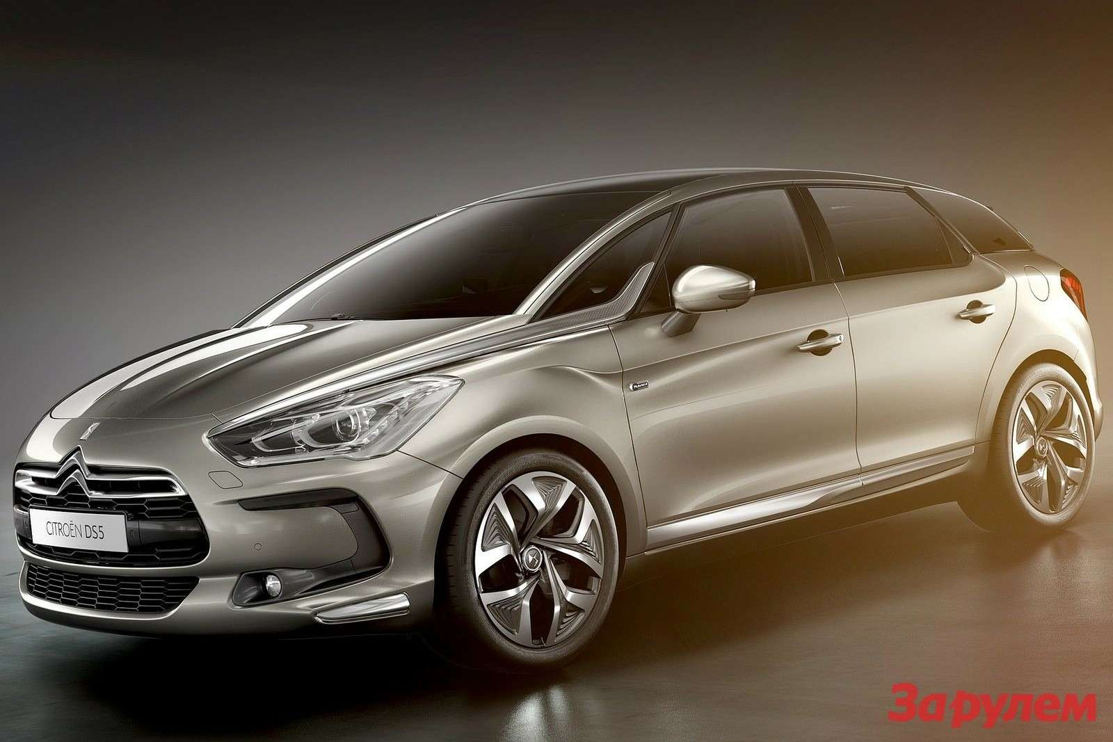 Citroen-DS5_2012_1600x1200_wallpaper_02