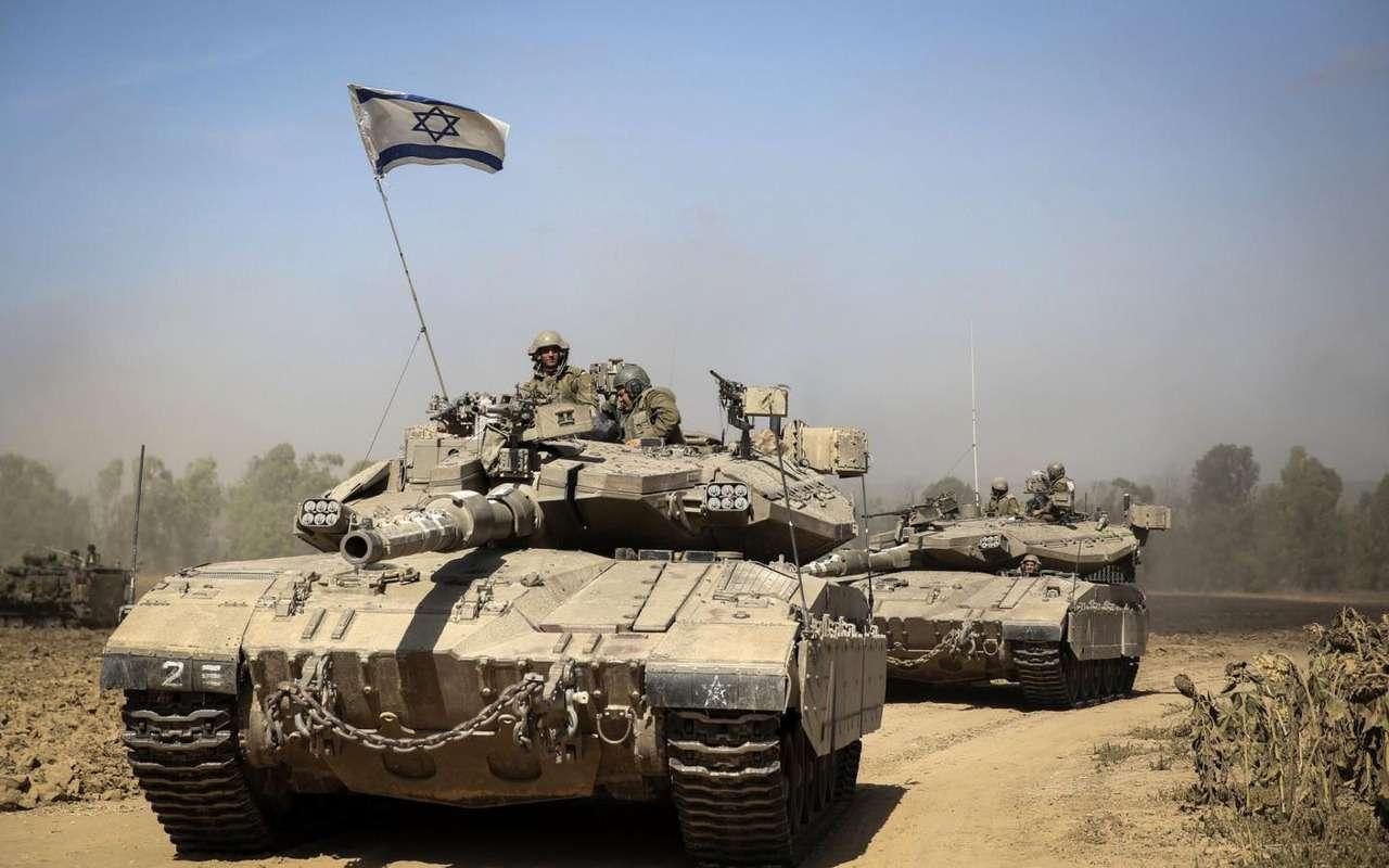 9 лучших танков XXвека— фото 979599