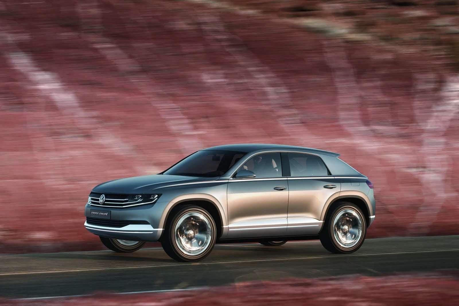 Volkswagen-Cross-Coupe-Concept-Carscoop13