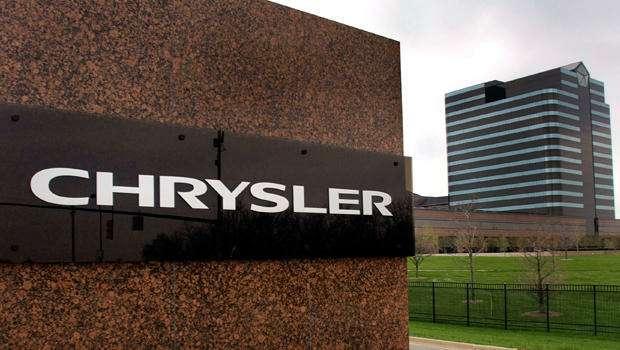 _no_copyright_Chrysler-HQ