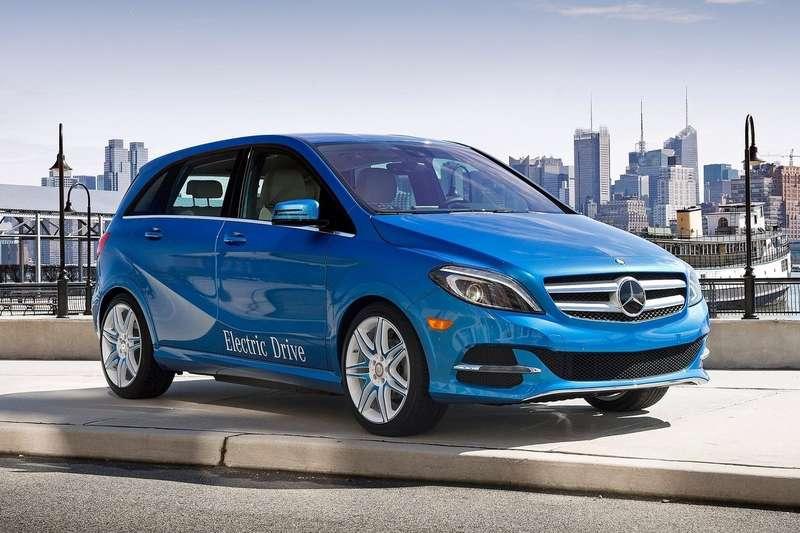 Mercedes-Benz-B-Class_Electric_Drive_2015_1600x1200_wallpaper_01