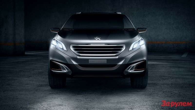 Peugeot-Urban-Crossover-Concept1