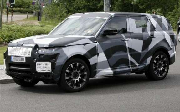 201208071530_next_land_rover_range_rover_sport_test_prototype_side_front_view_no_copyright-575x358_no_copyright