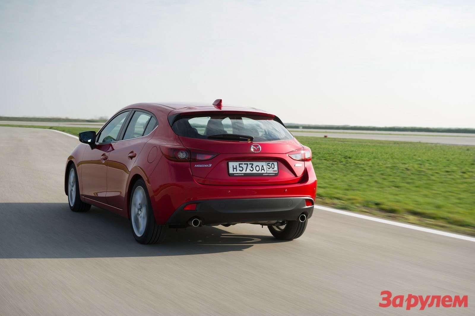 Mazda3_Serbia_Action_009